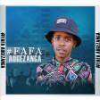 FAFA Augezanga SA-Shukumesa