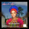 ayanda-aza_ndim-intombomxhosa