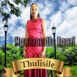 Thulisile Magagula  I Know The Lord