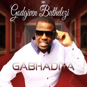 Gabhadiya